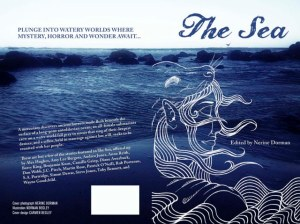 the-sea-cover_fin
