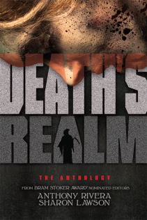 deaths_realm_anthology_cover_front